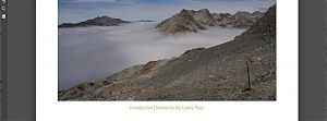Nelson to Lewis Pass ebook cover