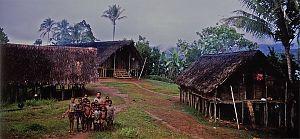 New Guinea image slideshow